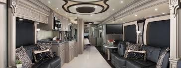 Luxury Motorhomes Interior | Go Back > Gallery For > Luxury Motorhome  Interiors