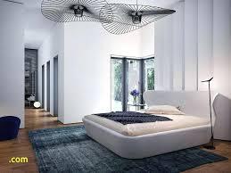 Quiet Tower Fan For Bedroom Uk Design Ideas