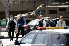 Image result for youtube shooting