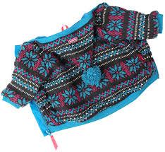 FOR MY DOGS <b>FOR MY DOGS куртка</b> для собак Сканди голубая ...