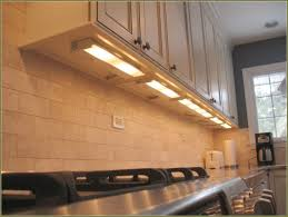 under lighting for cabinets. Under Cabinet Stick On Lighting Lighting, Kitchens Best Cabinets Undermount For B