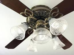 casablanca ceiling fans with lights ceiling fan with light casablanca ceiling fan remote control chq8bt7053t