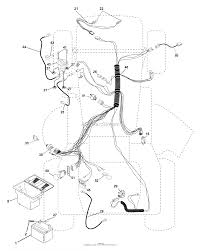 Mercedes abc drive carefully blogspot as well hummer h2 stereo wiring diagram additionally 1983 1989 ford