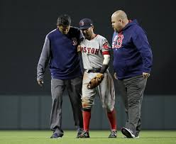 2B Dustin Pedroia returns from bad knee, rejoins Red Sox on Friday | The  Spokesman-Review