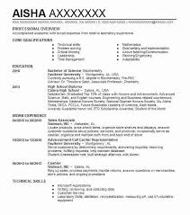 3434 Forensic Scientists Resume Examples Science Resumes Livecareer