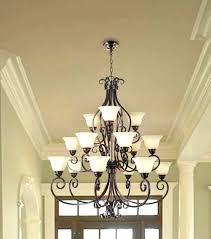 chandelier for foyer ideas plus big lighting fixtures medium size of chandeliers large lantern chandelier foyer