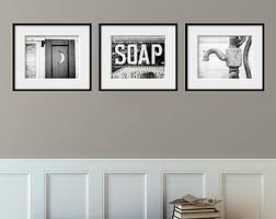 Art for bathroom Art Decor Art For Bathroom Ideas Stylish Fanciful Whatever The Best Architecture We Have And Coachalexkuhncom Art For Bathroom Ideas Household Terrific Wall And Decor 12