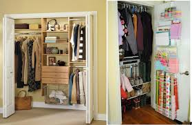 Bedroom Closet Design Ideas Fascinating Small Bedroom Closet 48 Bestpatogh