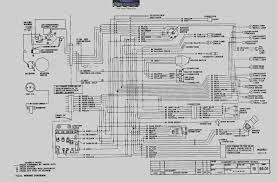 57 chevy generator wiring diagram wiring diagram libraries 55 chevy generator wiring diagram wiring librarygenerator wiring diagram inside images of 1955 chevrolet wiring diagram