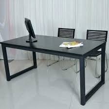 simple office table design. Office Table Design Simple Tables More Views  Minimalist .