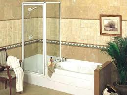 bath and shower combo nice small bathtub shower combo design corner tub shower combo bath and shower combo