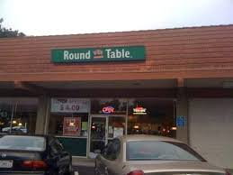 round table san bruno ave round table sf ave south round table san bruno