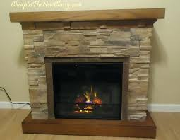 faux stone electric fireplace how to assemble an electric fireplace classic flame flagstone fireplace faux stone faux stone electric fireplace