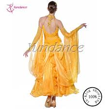 B Modern Costume Designer Modern Waltz Tango Ballroom Dance Dress B 1179 Buy Ballroom Dance Dress Tango Ballroom Dance Dress Tango Dance Dress Product On Alibaba Com