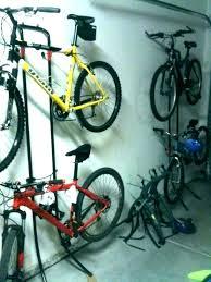 garage bicycle racks bike rack garage bike storage garage vertical bike rack storage garage bicycle storage garage bicycle racks