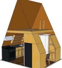 tiny houses floor plan tiny houses floor plans 16x40