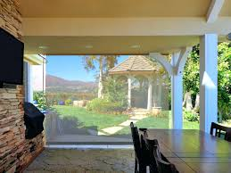 full size of outdoor porch shades outdoor curtains ds and shades patio shades and blinds