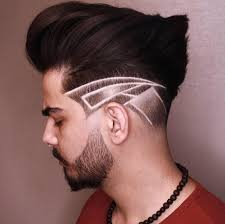 Hair Style For Men Home Facebook
