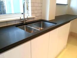 matte granite countertops honed quartz granite pictures 5 simple white honed quartz matte black granite countertops