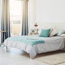 The History Of The Bed Mattress And Bedroom