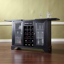 modern bar designs for home cabinet furniture build cabinets