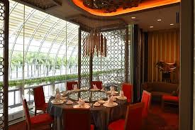 Private Dining Room Picture Of Seafood Paradise Singapore Awesome Private Dining Rooms