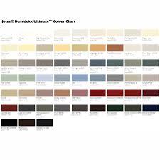 Jotun Demidekk Ultimate 12 Year Opaque Shed Summerhouse