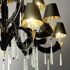 contemporary lighting. fine lighting contemporary classics lighting  for lighting