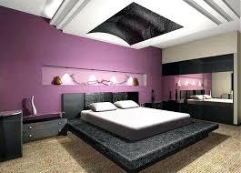 bedroom ideas for women. Unique Women Posh Bedroom Ideas For Women Purple Designs  Womens Inside M