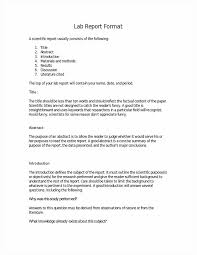 Ib lab report    The Writing Center  Ib coursework  Popular  Recent  Comments  Tags  Popular  biology lab report  sample