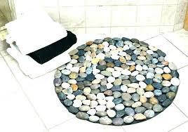 modern bath mats rugs bath mats and rugs the best bathroom rugs and bath mats modern bath modern bath mats