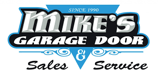 mikes garage doorMikes Garage Door  Lake City Saver Magazine  Warsaw