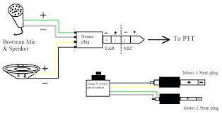 sennheiser microphone wiring diagram wiring diagram h8 Sennheiser MKE 600 at Sennheiser G3 Wiring Diagram