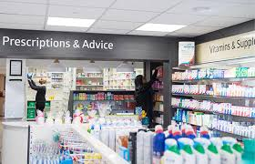 pharmacy design company pharmacy design shop fit out specialist rapeed design shopfitters