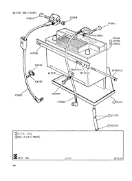 Revington tr tr6cr plate 21 77 electrical equipment for tr6 cr open plate in new window · \u003e tr6 cr wiring diagram