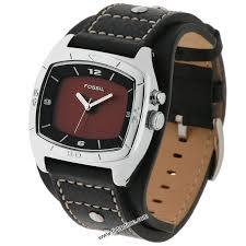 17 best ideas about fossil watches for men mens sethiwatchco com brandall aspx bid · fossil watches