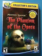Follow the phantom footsteps in one of the best hidden object games free new! Blood And Ruby The Vampire Mystery Hidden Object Adventure Game Pc For Sale Online Ebay