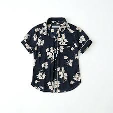 Patterned Button Up Shirts Magnificent Patterned Button Down Shirts Shirt Printed Up Ladies DavidRaboy