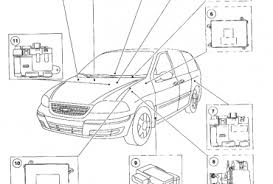 similiar ford widsrat 2000 engin 3 0 pcture keywords ford windstar 1996 ford windstar on 3 8 ford windstar engine wiring