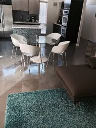 polished concrete furniture. The Superior Performance Of Concrete Has Long Been Known By Contractors And Business Owners, Because Polished Gives A Seamless, Easy Care Surface Furniture R
