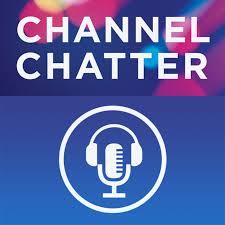 Lenovo Channel Chatter