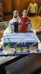 Best Online Cake Delivery In Guwahatibest Online Flower Delivery In