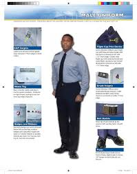 Civil Air Patrol Senior Ranks Chart Civil Air Patrol Uniforms Google Search Civil Air Patrol