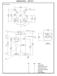 Sbseries 120614 1402557901 9 copeland scroll pressor wiring diagram single phase hermetic semi schematic 3 1280