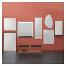 mirror 60 x 90. trudy 60 x 80cm rectangular wall mirror 90
