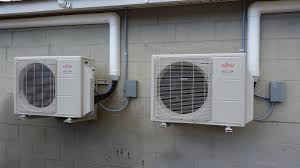 Heat And Cooling Units About Kayvon Air Conditioning Heating Llc Ac Air