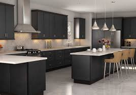 Technology Kitchen Design The Coolest Smart Kitchen Technology For 2018 The Rta Store