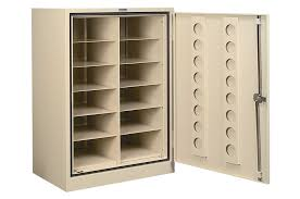 Off Gassing Cabinets Botany Cabinets Spacesaver Corporation
