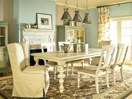 small country dining room decor. country living room design ideas french set small images of dining decor