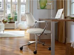 designing your home office. Designing Your Home Office The Right Way! E